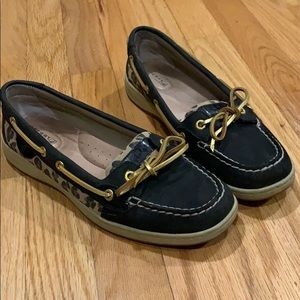 Sperry Boat Shoes, Top Sider